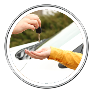 Metro Master Locksmith North Wales, PA 215-475-5974